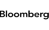 Client-Logos_Bloomberg
