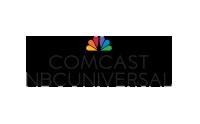 Client-Logos_Comcast