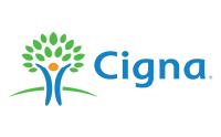 Client-Logos_cigna