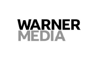 logo_warner_media