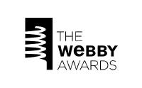 logo_webby_awards