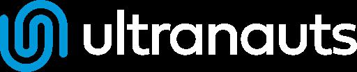 Home - Ultranauts Software & Data Quality Engineering