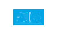 aiz1-logo