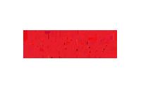 cocacola1-logo