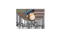 mailchimp1-logo